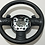 Thumbnail: 2007-2014 Mini cooper S Custom Carbon Fiber Steering Wheel with paddle shifter