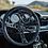 Thumbnail: Singer Style Custom Carbon Fiber Steering Wheel (MOMO Mod7)