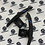 Thumbnail: BMW F series M Sport Custom Carbon Fiber Paddle Shifter (without module)