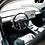 Thumbnail: Tesla Model 3/Y Custom Carbon Fiber Steering Wheel