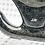 Thumbnail: E82/88/90/92/93 Carbon Fiber Steering Wheel Style 1(Manual)