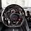 Thumbnail: 2016-2019 Audi Custom Airbag Cover