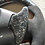 Thumbnail: 2014+ ATS-V/CTS-V Custom Forge Carbon Fiber Steering Wheel Paddle Shifted