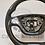 Thumbnail: 2015+ Mercedes-Benz S-Class AMG Custom Carbon Fiber Steering Wheel