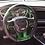 Thumbnail: 2015-2019 Charger/Challenger SRT Custom Carbon Steering Wheel with Shift Light