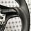 Thumbnail: 2004+ R32 GTI Custom Carbon Fiber Steering Wheel