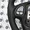 Thumbnail: 1998-2002 Pontiac Firebird Custom Carbon Fiber Steering Wheel