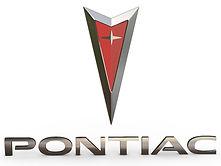 pontiac_logo_3d_model_c4d_max_obj_fbx_ma
