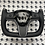 Thumbnail: Yoke Style Tesla Model 3/Y Custom Carbon Fiber Steering Wheel