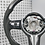 Thumbnail: F Series 1-4 | X 1-6 | M2, M3, M4 Manual Vehicle's Carbon Fiber Steering