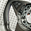 Thumbnail: 2006+ E60/63/64 Paddle Shifted Carbon Fiber Steering Wheel Style 1