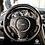 Thumbnail: Aston Martin DB9/Vantage/DBS/Rapide Custom Carbon Fiber Paddle Shifter