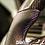 Thumbnail: E46/E39 Non-Paddle Shifted Carbon Fiber Steering Wheel Style 1