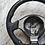 Thumbnail: Lamborghini Murcielago Custom Carbon Fiber Steering Wheel