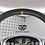 Thumbnail: 2015-2018 Mercedes-Benz AMG Custom Carbon Fiber Steering Wheel Style 3