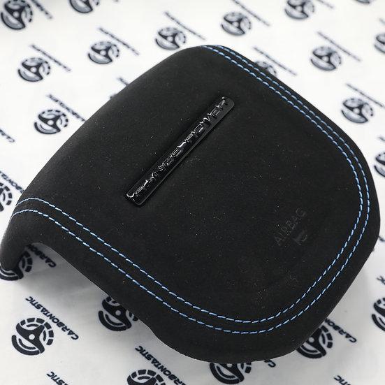 2013+Range Rover Custom Airbag Cover