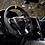 Thumbnail: 2017+ Ford Raptor Custom Carbon Fiber Steering Wheel