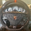 Thumbnail: 2005+ Porsche 911/Boxster/Cayman Custom Carbon Fiber Steering Wheel (Manual)