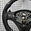 Thumbnail: E90/92/93 M3 DCT Vehicle's Carbon Fiber Steering Wheel Style 1
