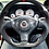 Thumbnail: R34 GTR Custom Carbon Fiber Steering Style1
