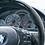 Thumbnail: BMW E39/E46 Custom LCD Screen Shift Light Steering Wheel