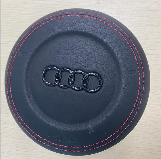2013+ Audi Custom Airbag Cover