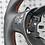 Thumbnail: E90/92/93 M3 DCT Vehicle's Carbon Fiber Steering Wheel Style 4
