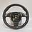 Thumbnail: 2011+ Porsche PDK Custom Carbon Fiber Steering Wheel