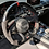 Thumbnail: 2016+ Audi A3/4/5 S/RS Model Custom Carbon Fiber Steering With Paddle Shifter