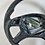 Thumbnail: G-Class Custom Carbon Fiber Steering Wheel With Paddle Shifter Style 1
