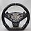 Thumbnail: 2006+ E60/63/64 M5/M6 SMG Paddle Shifted Carbon Fiber Steering Wheel Style 1