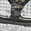 Thumbnail: 1997+ 996 Custom Carbon Fiber Steering Wheel (Manual)