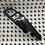 Thumbnail: 2015+ F150/Raptor Custom Carbon Fiber Center Air Vents (pair)