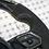 Thumbnail: Lamborghini Huracan Custom Carbon Fiber Steering Wheel with LED shift light