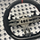 Thumbnail: 2021+ AMG Custom Carbon Fiber Steering Wheel (Vehicle with Drive Unit Screen)