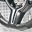 Thumbnail: F Series 1-4 | X 1-6 | M2, M3, M4 DCT Paddle Shifter Carbon Fiber Steering Wheel