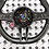Thumbnail: Stelvio/Giulia Custom Carbon Fiber Steering (For Quadrifoglio)