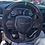 Thumbnail: 2015+ Chrysler 300C/S Custom Carbon Fiber Steering Wheel (Paddle Shifted)