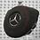 Thumbnail: 2015-2018 AMG Airbag Cover Modification Upgrades