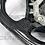 Thumbnail: 1999+ Honda S2000/RSX Custom Carbon Fiber Steering Wheel