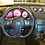 Thumbnail: 2003+ 350z Custom Carbon Fiber Steering Wheel