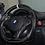 Thumbnail: E82/88/90/92/93 Steptronic Vehicle's Carbon Fiber Steering Wheel Style 1