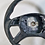 Thumbnail: G-Class Custom Carbon Fiber Steering Wheel Paddle Shifted (Style 2)