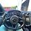 Thumbnail: 570s/570GT/600LT/650s/675LT/MP4-4C Custom Carbon Fiber Steering (Fighter Jet)
