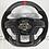 Thumbnail: 2015+ Ford F-150/250/350 Custom Carbon Fiber Steering Wheel