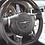 Thumbnail: 2004-2008 Chrysler Crossfire Custom Carbon Fiber Steering Wheel