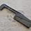 Thumbnail: E46 Custom Carbon Fiber Interior Trim (Coupe Only)