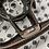 Thumbnail: 2015+ Audi R8/TTRS Custom Carbon Fiber Steering Wheel