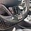 Thumbnail: 2018+ KIA Stinger/GT Custom Carbon Fiber Steering Wheel