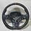 Thumbnail: Lamborghini Avantador Custom Carbon Fiber Steering Wheel